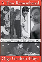 A Time Remembered: American Women in the…
