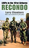 Chambers, Larry: Recondo: Lrrps in the 101st