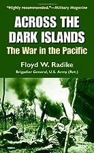 Across the Dark Islands: The War in the…