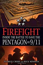 Firefight: Inside the Battle to Save the…