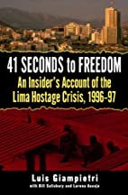41 Seconds to Freedom: An Insider#s Account…