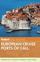 Fodor's European Cruise Ports of Call…