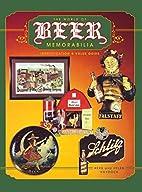 The World of Beer Memorabilia:…