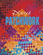 Plaited Patchwork by Shari Cole