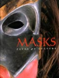 Nunley, John: Masks: Faces of Culture