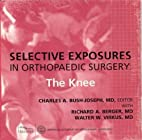 The Knee: The Knee (Selective Exposures in…