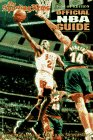 Carter, Craig: Official Nba Guide 1996-1997: The Nba from 1946 to Today