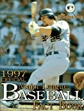 Smith, Ron: 1997 Official Major League Baseball Fact Book