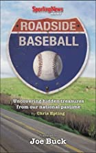 Roadside Baseball : Uncovering hidden…