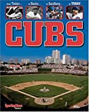 Distelheim, Joe: Cubs: from Tinker...to Banks...to Sandberg...to Today