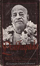 Prabhupada: He Built a House in Which the…