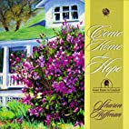 Come Home to Hope (Come Home to Comfort) by…