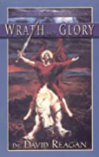 Wrath and Glory: Unveiling the Majestic Book…