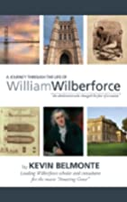 A Journey Through the Life of William…
