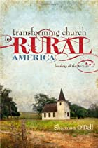Transforming Church in Rural America by…