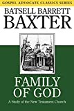 Baxter: Family of God