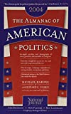 Michael Barone: The Almanac of American Politics, 2004