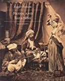 Fenton, Roger: Roger Fenton: Pasha and Bayadere