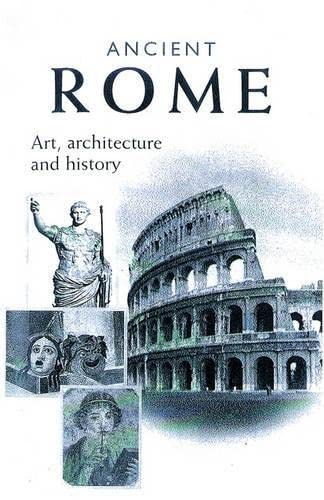 ancient-rome-art-architecture-and-history-readings-in-conservation