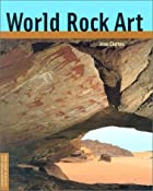World Rock Art (Conservation and Cultural…