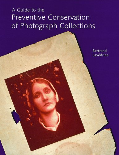 a-guide-to-the-preventive-conservation-of-photograph-collections