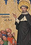 Rosa Giorgi: Saints in Art (Guide to Imagery Series)