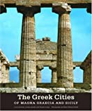 Cerchiai, Luca: The Greek Cities of Magna Graecia and Sicily