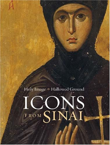 holy-image-hallowed-ground-icons-from-sinai-getty-trust-publications-j-paul-getty-museum