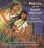 Anzaldua, Gloria: Prietita and the Ghost Woman