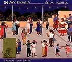In My Family by Carmen Lomas Garza