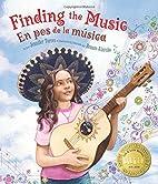 Finding the Music: En pos de la…