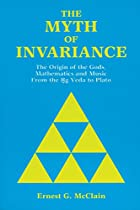 Myth of Invariance: The Origins of the Gods,…