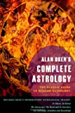Oken, Alan: Alan Oken's Complete Astrology: The Classic Guide to Modern Astrology