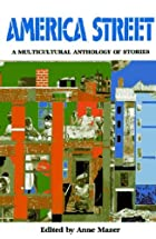 America Street: A Multicultural Anthology of…