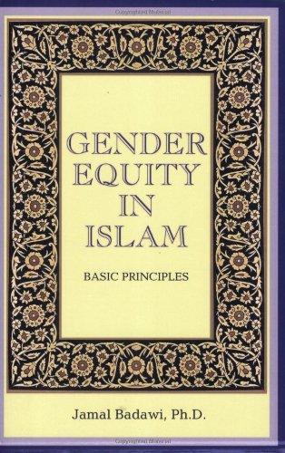 gender-equity-in-islam-basic-principles