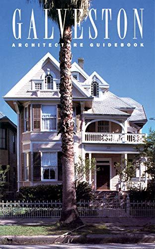 galveston-architecture-guid