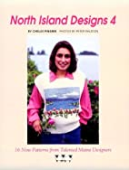 North Island Designs by Chellie Pingree