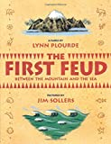 Plourde, Lynn: The First Feud