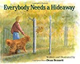 Bennett, Dean: Everybody Needs A Hideaway
