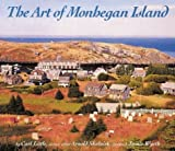Little, Carl: The Art Of Monhegan Island