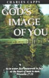 Capps, Charles: God's Image Of You