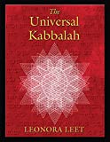 Leet, Leonora: The Universal Kabbalah