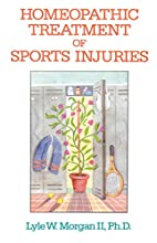 Homeopathic Treatment of Sports Injuries by…