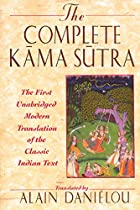 The Complete Kama Sutra : The First…