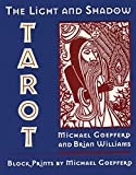 Williams, Brian: The Light and Shadow Tarot