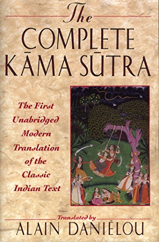 the-complete-kama-sutra-the-first-unabridged-modern-translation-of-the-classic-indian-text