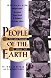 Bond, Lawrence: People of the Earth: The New Pagans Speak Out