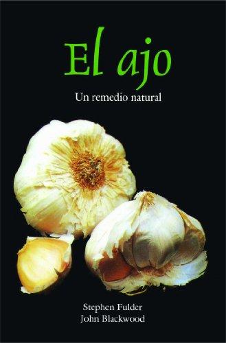 el-ajo-remedio-original-de-la-naturaleza