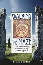 Walking the Maze: The Enduring Presence of…