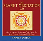 The Planet Meditation Kit: How to Harness…